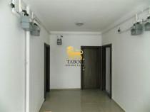 Apartament in Calea Cisnadiei etaj 1 de 71 mp 3 camere