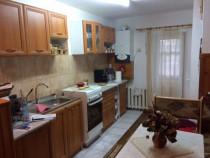 Apartament cu 3 camere, 2 bai, in Marasti