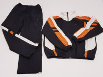 Trening original Nike just do it, mărimea 54 sau L / XL