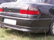 Prelungire tuning sport bara spate Opel Omega B 1994-1999 v1