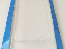 Husa iPhone 8 .Rezistent la socuri,Rezistent la zgarieturi