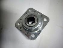 Rulment  ST 740  36 x 36