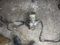 Pompa servodirectie Opel zafira Astra G 2.0dti dezmembrez