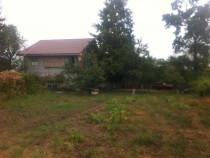 Casa vacanta Dridu, Ialomita