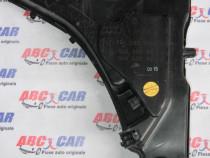 Vas strop gel Audi A4 B9 8W cod: 8W0955451A / 8W0955451B