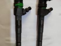 Injectoare opel astra h 19 cdti
