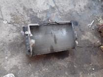 Radiator apa vw polo 6n 2 cu garantie