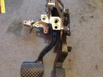 Ansamblu pedale AUDI A4 B5 CUTIE AUTOMATA 8D1721117D