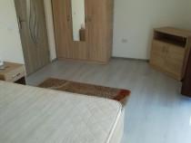 Închiriez apartament cu 3 camere Cluj str Valea Garboului