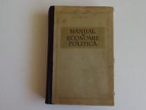 Carti de Literatura Politica 1955-1960