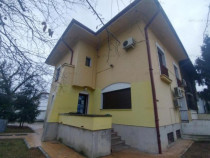 Vila 9 camere | 10 locuri de parcare| Floreasca - 100m de Ca