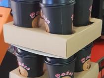 Instalare automate cafea Wittenborg 5100