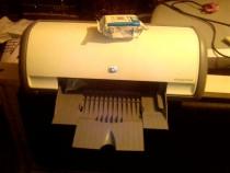 Imprimanta HP D 1560