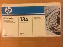 Cartus Toner HP Q2613A (13A)