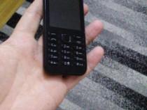Nokia 220 stare foarte bună