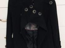 Palton Zara dama