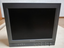 "Sony lmd-1410 14 "" profesional monitor lcd"