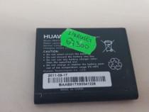 Baterie huawei g7300