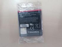 Baterie blackberry Em1
