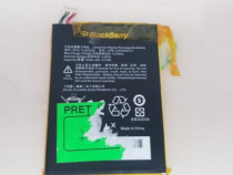 Baterie blackberry TLp05a2