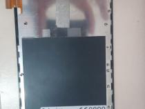 Display selcline mw6617