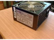 Sursa alimentare PC model LC 6420 420watti
