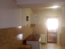Apartament 2 camere in Calarasi IV