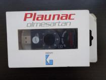 USB Card Reader SD, SDHC, SDPRO