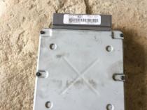 Calculator motor Ford Focus mk1(1998-2004)