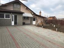 Casa Focsani Vanatori Autogara