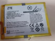 Baterie de ZTE Blade V6