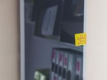 Display cu touchscreen Iphone 5c Original alb