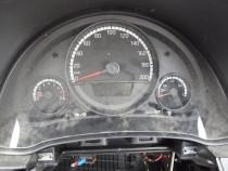 Ceasuri Bord VW UP 2011-2019 dezmembrez VW Up motor 1.0 CHY