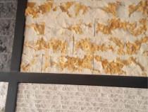 Marmura decorativa/ piatra naturala pret de importator