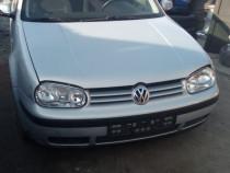 Dezmembram VW Golf 4 an fab 2003 motor 1.4 16v cod APE