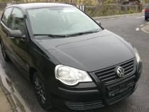 Volkswagen polo ofer garanție 6 luni