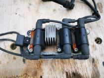 Bobina inductie Audi A 6 2.4 i