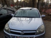 Opel astra h impecabila. euro 4