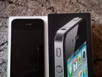 IPhone 4s - iPhone 4