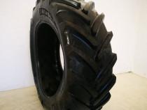 Cauciucuri 540/65 38 Michelin Anvelope Agricole Second