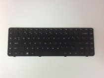 Tastatura Laptop HP CQ62 G62 CQ56 G56 aeax6p00310 606685-071