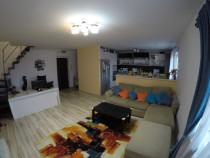 Duplex 3 camere- Parc - Pantelimon - Proprietar