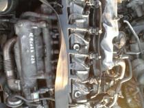 Motor fara accesorii Honda Accord ,an 2005,motor 2.2D