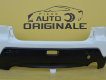 Bara spate Mitsubishi ASX An 2010-2012