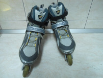 Role Crazy Creek S250 marimea 40