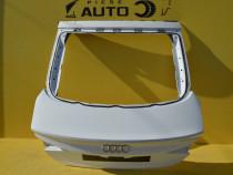 Haion Audi A5 B9 Sportback AN 2016-2019