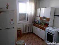 Apartament 2 camere confort 1 decomandat -Berceni / Straja