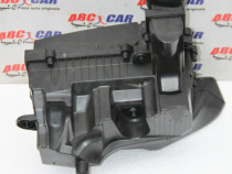 Carcasa filtru aer VW Amarok (2H) 7N0129607, 7N0129601