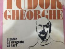 Tudor gheorghe vinil