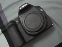 Body Canon EOS 50D pt. piese schimb,display,blitz,etc...